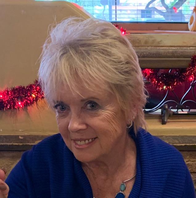 Carolyn Millan, Low Net